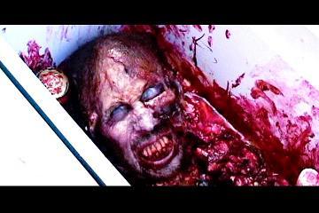 Keegi kaotas pea...pisikesse külmkappi.